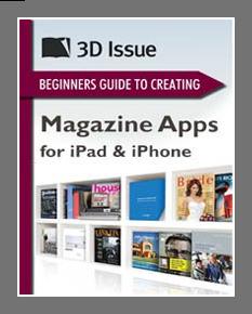 La guía para crear apps para iPhone y iPad