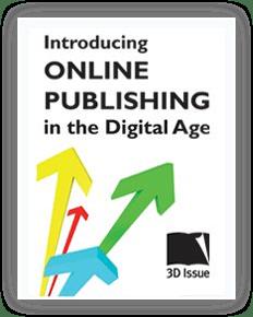 Introduccion a la publicacion online