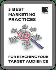 mejores prácticas para llegar a tu audiencia