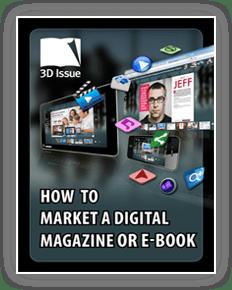 Guía para la promoción de publicaciones digitales y ebooks
