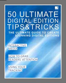 Los mejores consejos y trucos para edicion digital