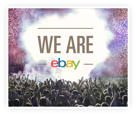 eBay Content Hub sample