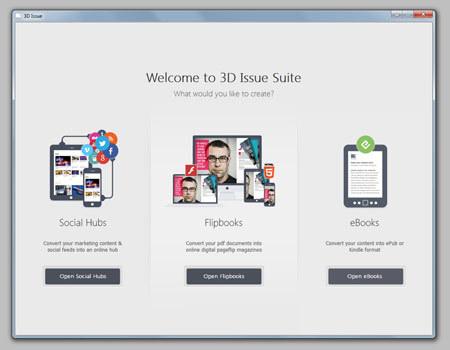ibook-emagazine-html5-web-app