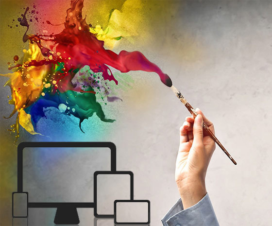 10-elementos-personalizar-revistas-digitales