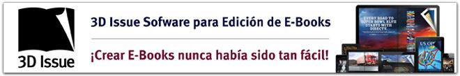 ES 2014 ebooks