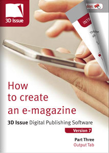 pdf-to-html5-creating-digital-magazines-in-minutes