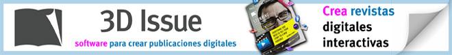 De PDF a revistas digitales