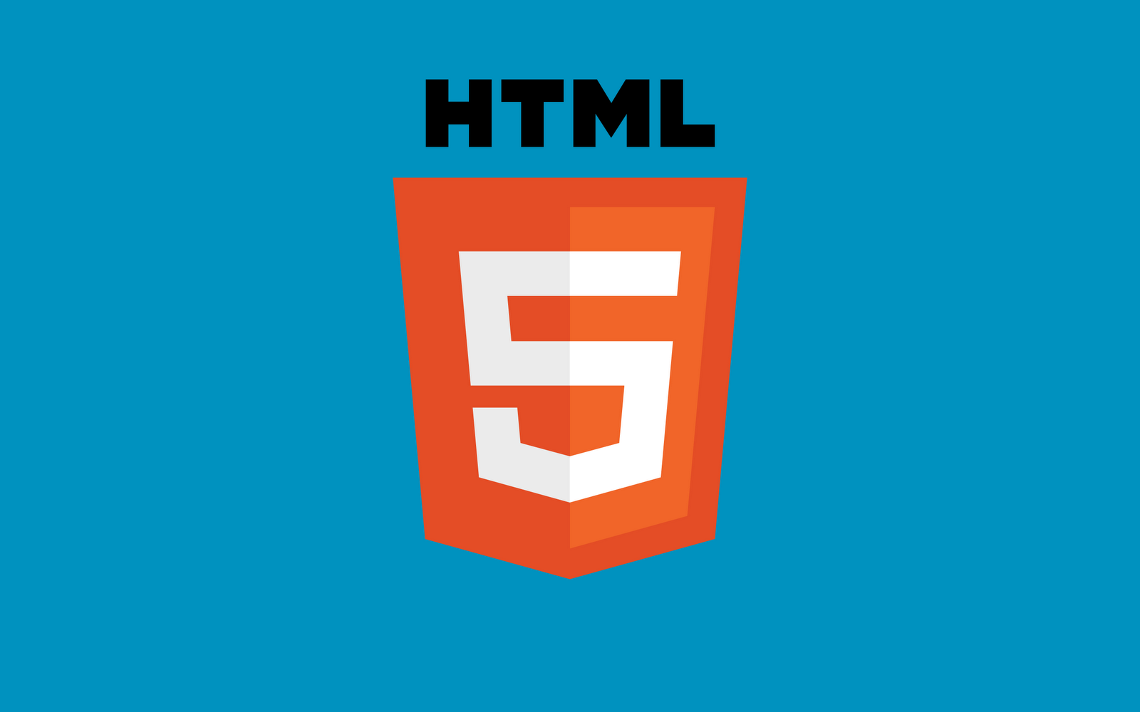 page flip html5