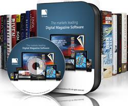 publishing programs
