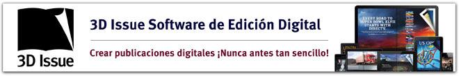 ES 2014 editions