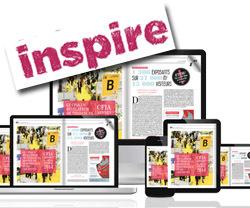 Diseños de Catálogos Digitales para Inspirarte