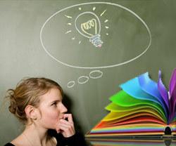Flipbook Ideas Inspiradoras, utiliza Características Efectivas