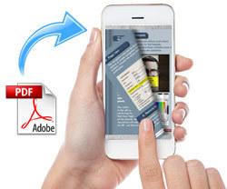 Interactive-PDF-Mobile