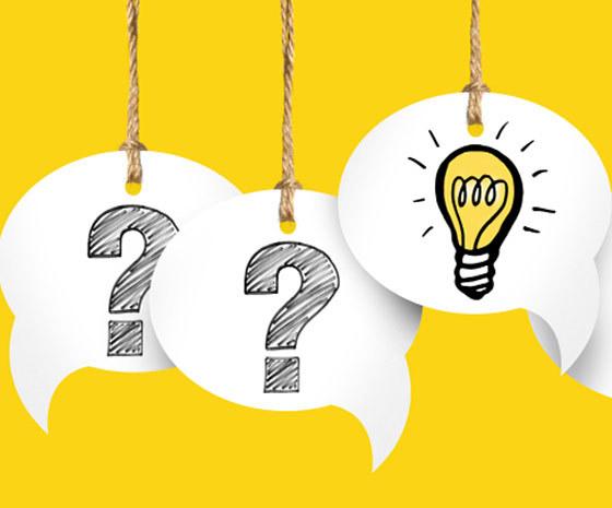 ideas-creativas-marketing