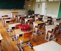 School Marketing Ideas to Help Increase Enrolment