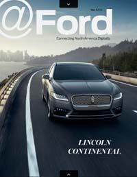 ford-digital-magazine-cover