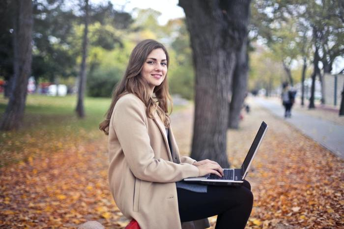 Remote working to attract more tech employees to Donegal
